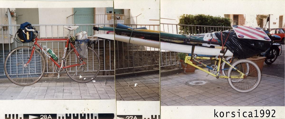 korsica1992-revslider