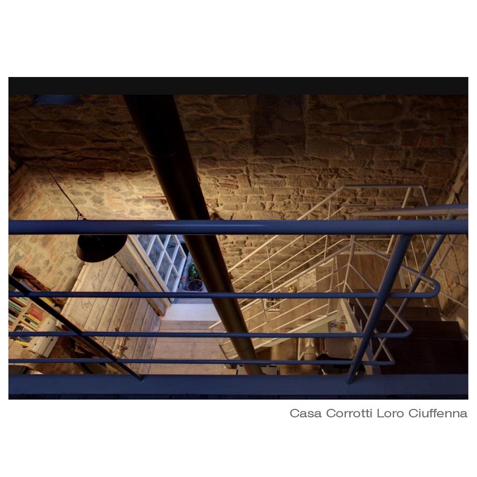 C-casa-Corrotti-03-960