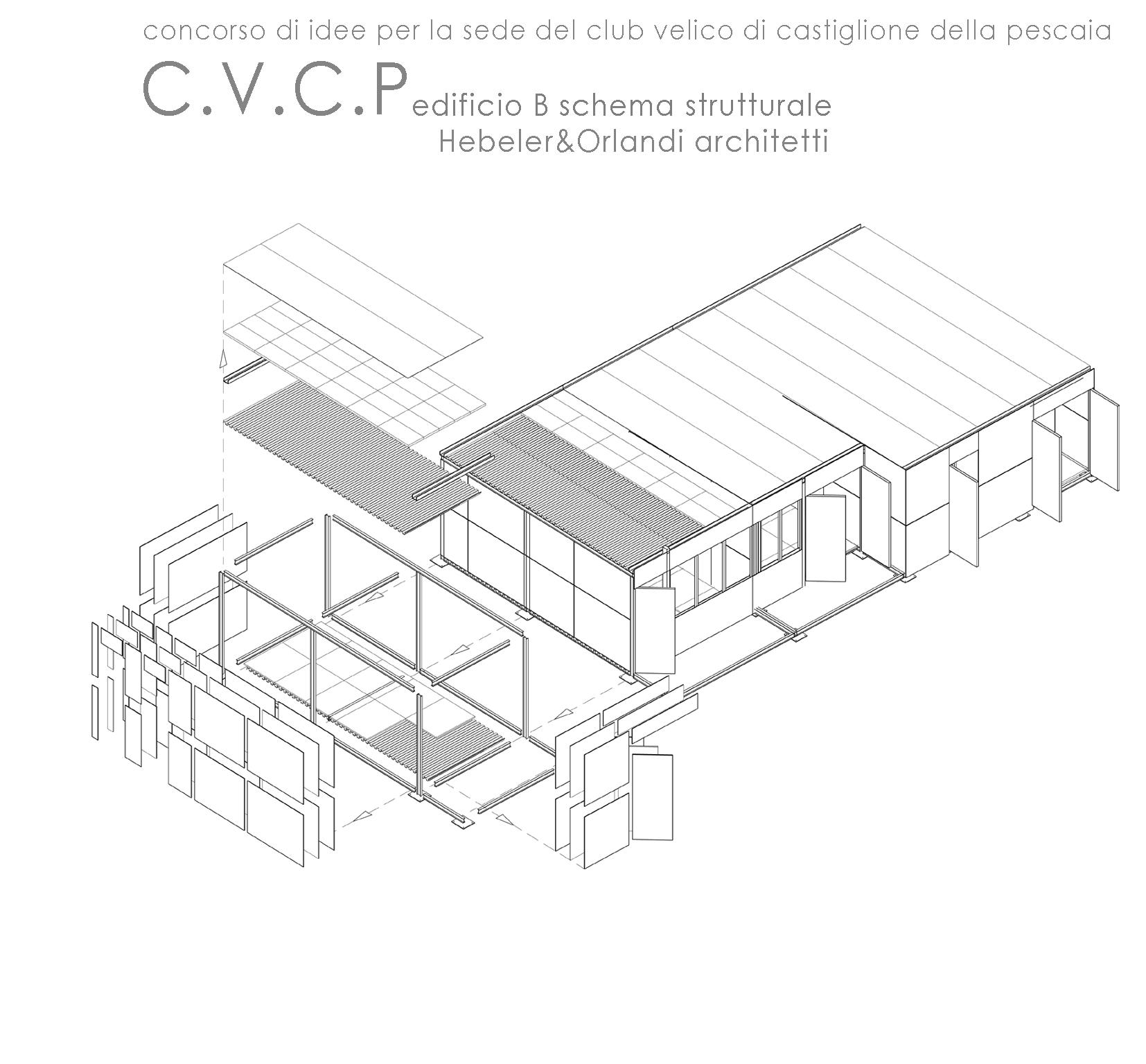 cvcp-esploso-