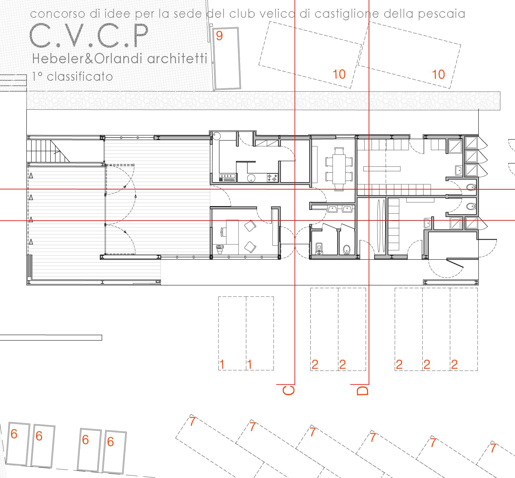 cvcp-pianta-1edificio-a
