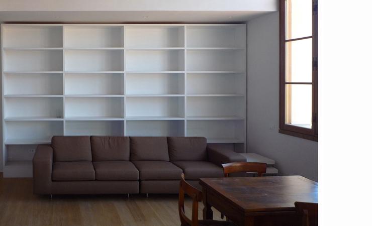 casa-landi-libreria