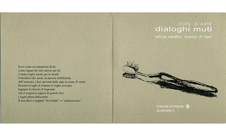 g-dialoghi-muti