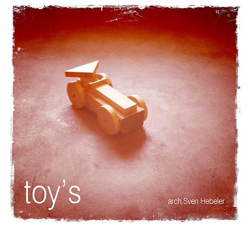 toys-F1
