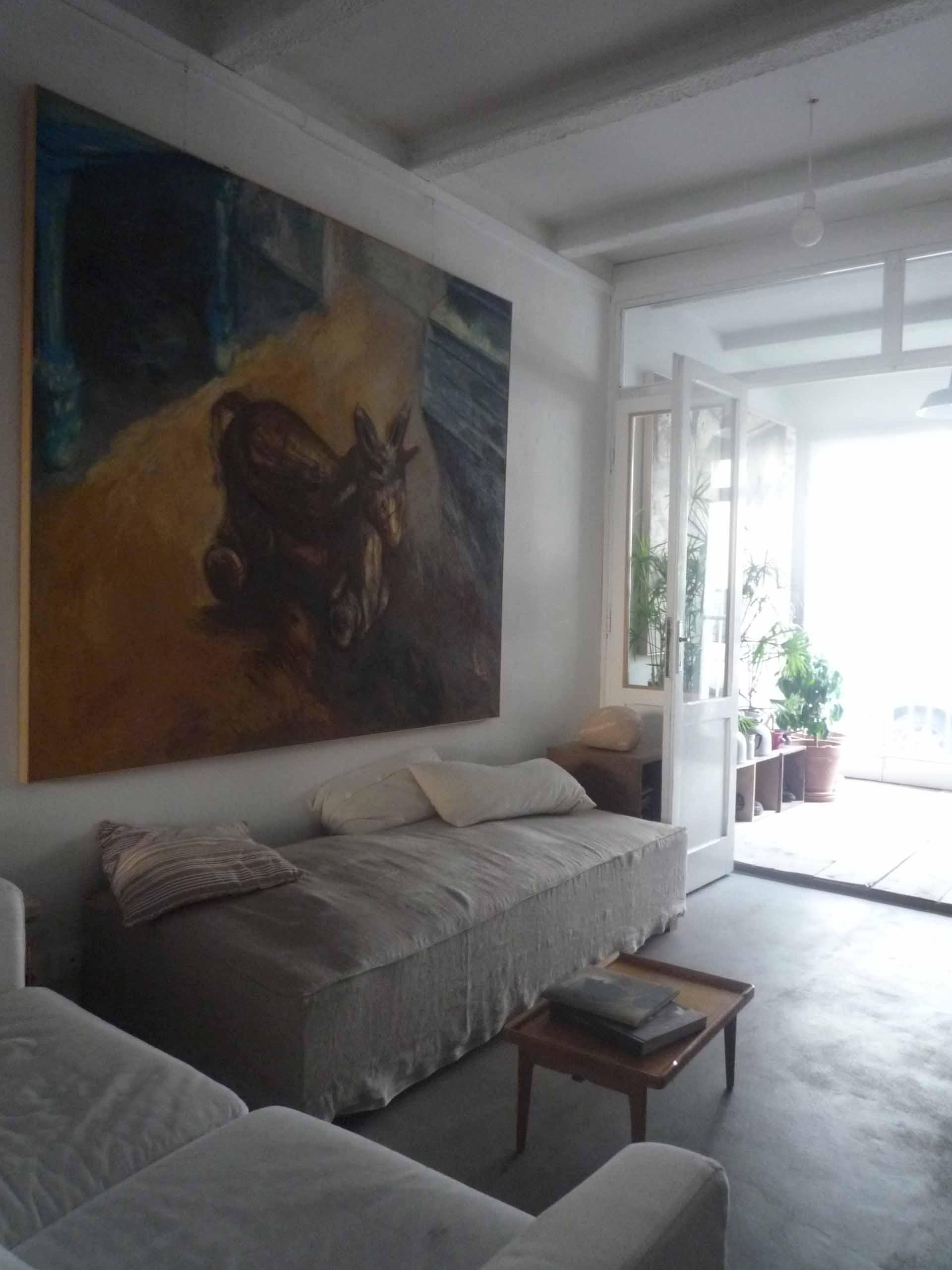 06-studio@