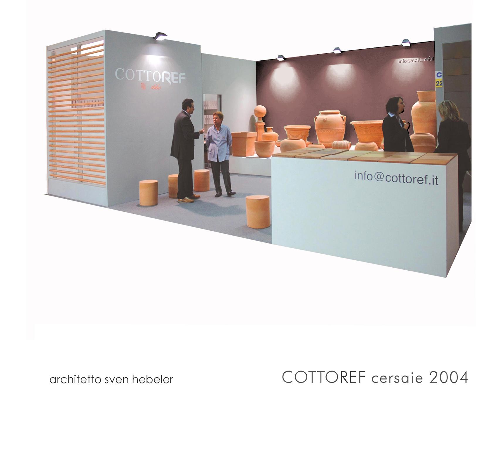 stand-cotto-ref-2004r-copy